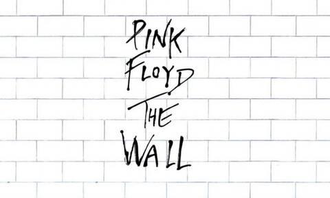 «The Wall»: Η επική ροκ όπερα των Pink Floyd (videos)