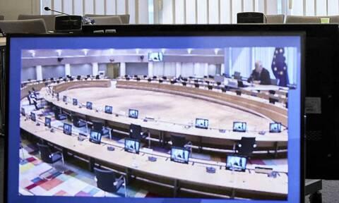 Eurogroup: Αναμένεται «πράσινο φως» για την εκταμίευση των 767 εκατ. ευρώ προς την Ελλάδα