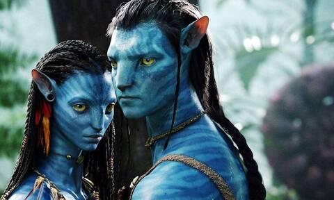 Σινεμά: Οι πιο κερδοφόρες ταινίες όλων των εποχών