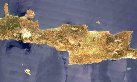 Μπορείς να «πεταχτείς» στην Κρήτη για τα… ψώνια σου
