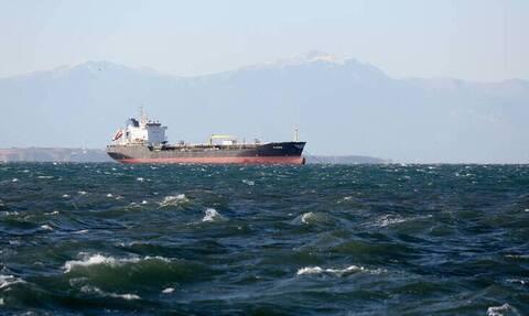Χωρίς τέλος το θρίλερ ομηρίας των Ελλήνων ναυτικών - Η έκβαση εξαρτάται από τα λύτρα