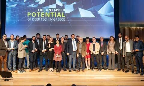 Οι ευρωπαϊκές προτεραιότητας στον πυρήνα του INVENT-ICT
