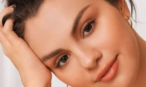 Σειρά τρόλαρε τη Selena Gomez για τη μεταμόσχευση νεφρού και οι fanw ξεσπούν