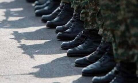 Κορονοϊός - Ιωάννινα: Τουλάχιστον 15 νέα κρούσματα στο στρατόπεδο Περάματος