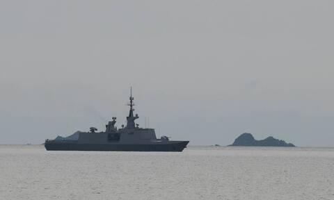 Προκαλεί ξανά η Τουρκία: Τρεις αντι-NAVTEX για αποστρατιωτικοποίηση των νησιών μας!