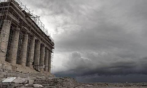 Τράπεζες: Πώς θα μοιάζει το ελληνικό τραπεζικό τοπίο τα επόμενα χρόνια