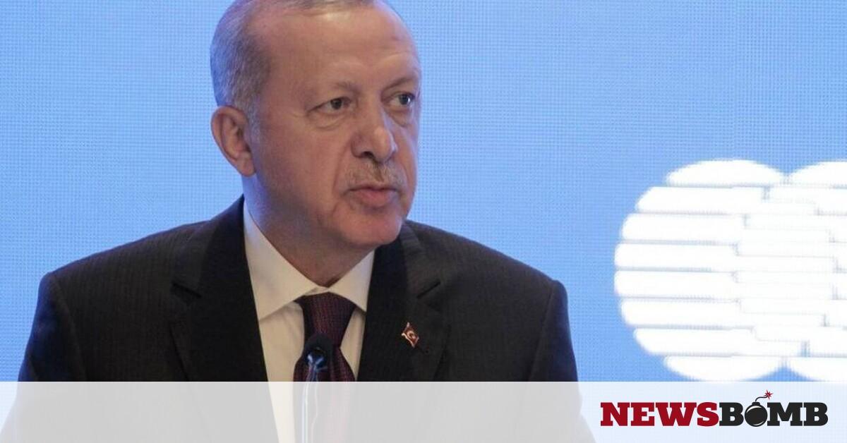 Πόλεμος Ελλάδας – Τουρκίας: Η ώρα της κρίσης – Θα «πατήσει το κουμπί» ο Ερντογάν; – Newsbomb – Ειδησεις