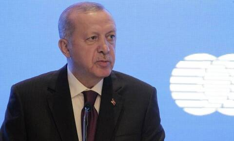 Πόλεμος Ελλάδας - Τουρκίας: Η ώρα της κρίσης - Θα «πατήσει το κουμπί» ο Ερντογάν;