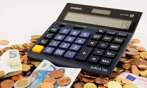 120 δόσεις: Τι σκέφτεται το υπουργείο Οικονομικών για τη νέα ρύθμιση οφειλών