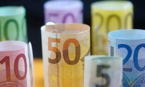 Υπ. Εργασίας: Επιμέτρηση της αποζημίωσης ειδικού σκοπού στο ποσό των 534 ευρώ για τον Δεκέμβριο