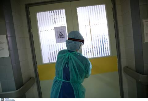 Δράμα: Θλίψη για τον θάνατο 58χρονης νοσηλεύτριας - Είχε γίνει γιαγιά πριν από λίγες ημέρες