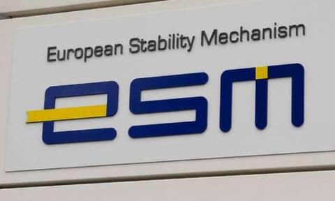 Τι σημαίνει για την Ελλάδα η απόφαση για αναθεώρηση της Συνθήκης του ESM