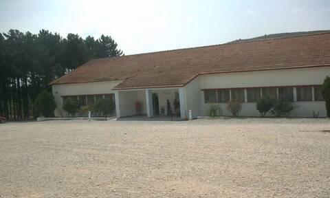 Κορoνοϊός - Ιωάννινα: Δεκάδες θετικά κρούσματα στο στρατόπεδο «Κατσιμήτρου»