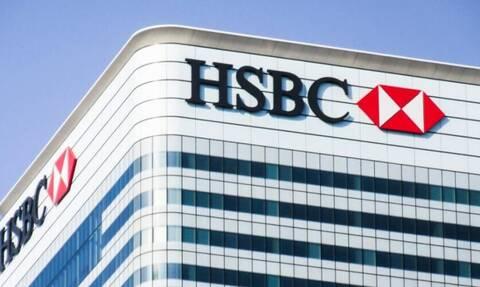HSBC: Εξαιρετικά απαισιόδοξες οι ελληνικές επιχειρήσεις