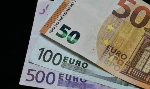 «Μπαράζ» πληρωμών τον Δεκέμβρη - Οι ημερομηνίες - καταβολής των επιδομάτων