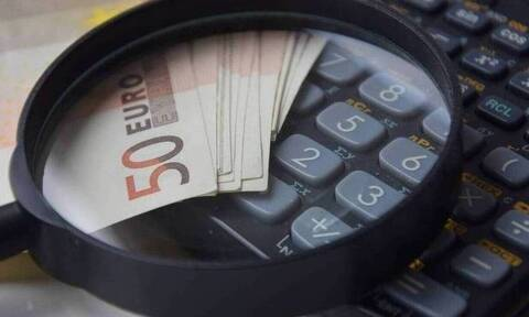 Ρύθμιση οφειλών σε 120 δόσεις - Τι σχεδιάζει το υπουργείο Οικονομικών