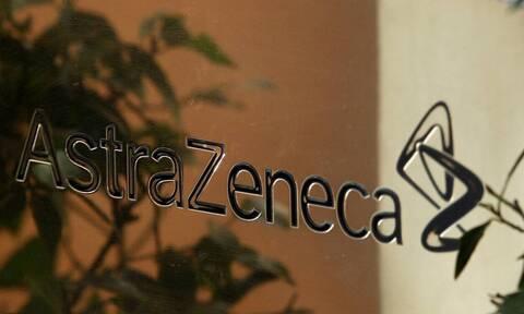 Εθελοντής που έκανε το εμβόλιο της AstraZeneca κατέθεσε αγωγή για παρενέργειες - Διαψεύδει η Serum