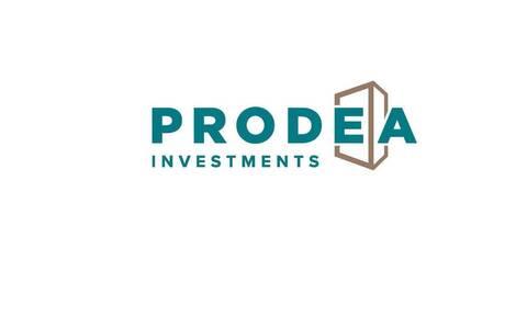 PRODEA INVESTMENTS: Κέρδη €27,0 εκατ. για το εννεάμηνο 2020