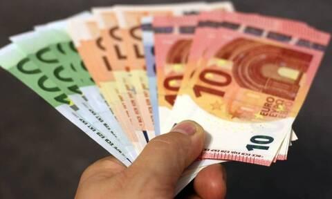 Συντάξεις Ιανουαρίου 2021: Πριν τα Χριστούγεννα οι πληρωμές- Οι πιθανές ημερομηνίες ανά Ταμείο