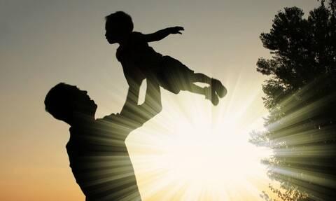 ΟΠΕΚΑ - Επίδομα παιδιού Α21: Ανοιχτή η πλατφόρμα για αιτήσεις - Πότε πληρώνεται η τελευταία δόση