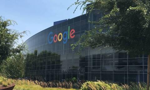 Η Τουρκία τα βάζει με τη Google για... το Βόσπορο και τα Δαρδανέλια - «Οι Έλληνες δεν θέλουν ειρήνη»