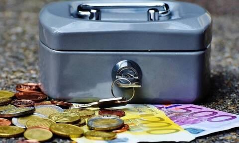Επίδομα ορεινών και μειονεκτικών περιοχών: Πότε πληρώνονται οι δικαιούχοι - Τα ποσά