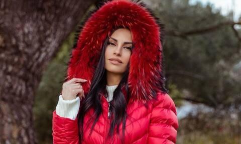 Δήμητρα Αλεξανδράκη: «Το My Style Rocks ήταν τραυματική εμπειρία» (Vid)