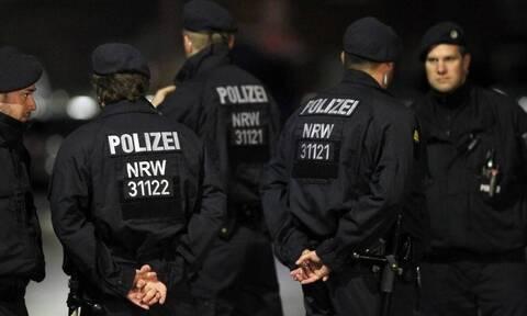 Τραγωδία στη Γερμανία: Αυτοκίνητο έπεσε σε πλήθος - Τουλάχιστον 2 νεκροί