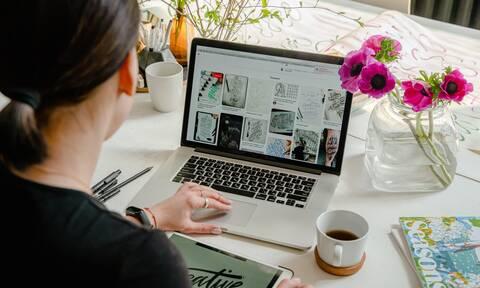LinkedIn Stories: Τι είναι και πώς βοηθούν το επαγγελματικό σου προφίλ