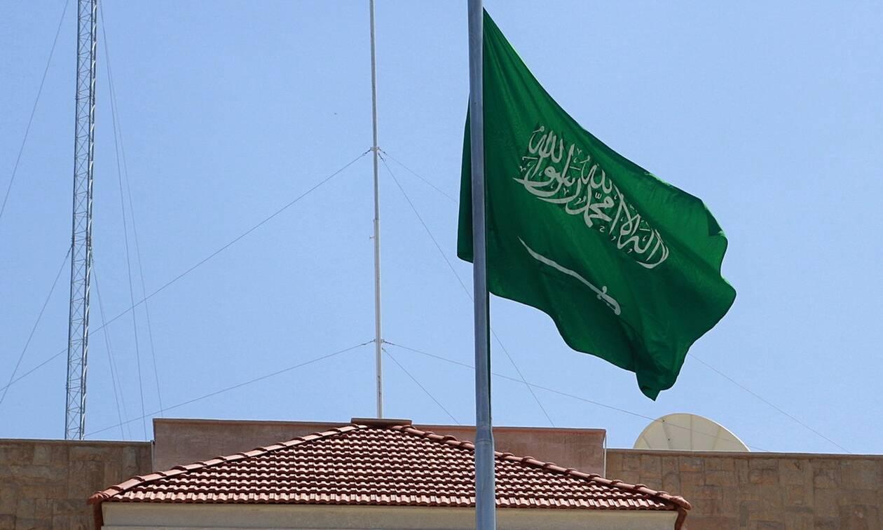 Η Σαουδική Αραβία αρνείται κάθε εμπλοκή στη δολοφονία του Ιρανού επιστήμονα