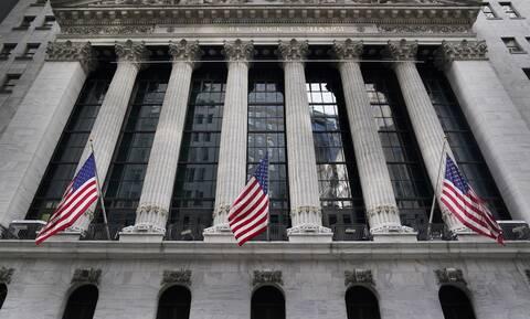 Με άνοδο και νέα ρεκόρ ξεκίνησε ο Δεκέμβρης στη Wall Street - Πτώση για το πετρέλαιο