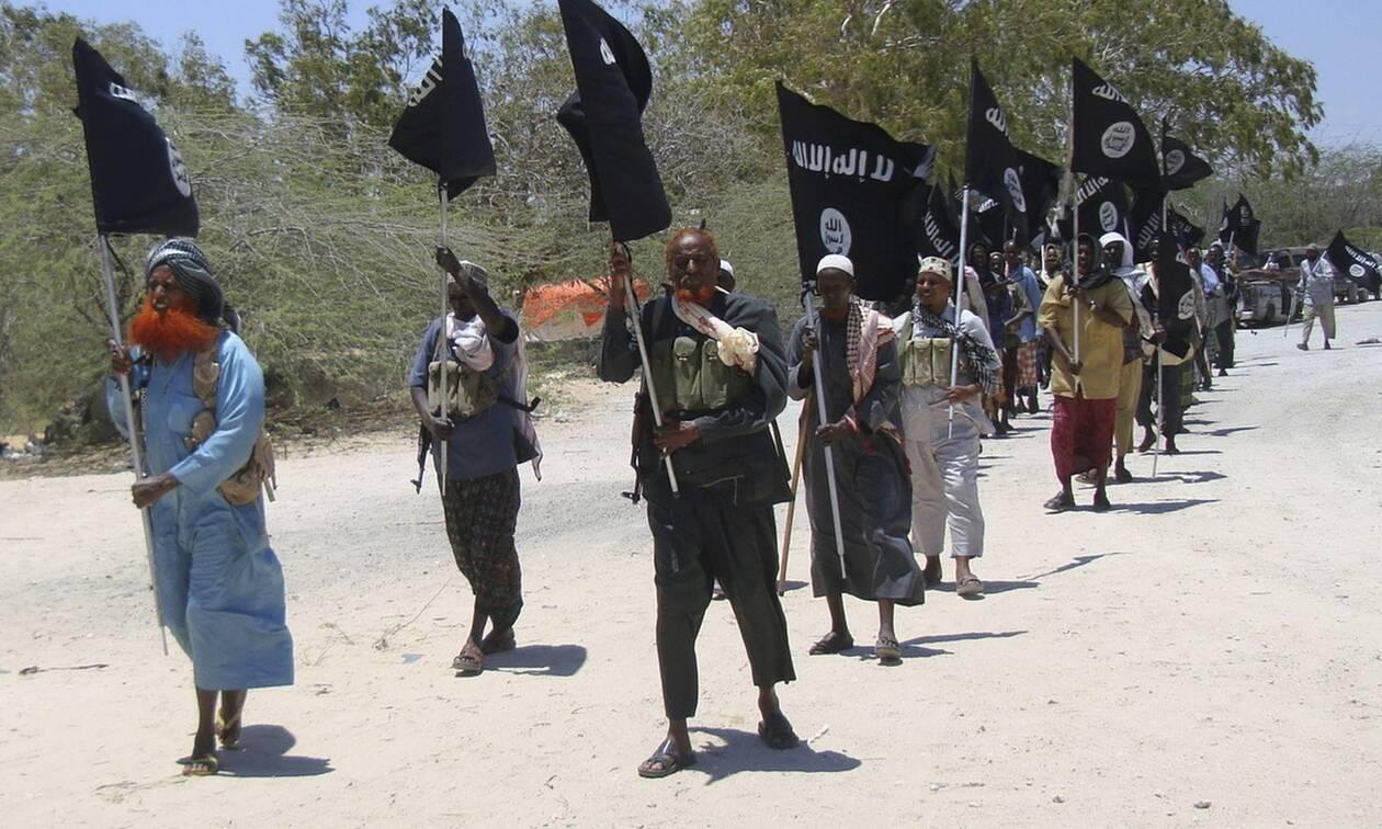 Σομαλία: Τους 66 έφτασαν οι νεκροί από τις μάχες στο κεντρικό τμήμα της χώρας