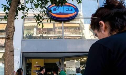 ΟΑΕΔ: Τα ανοιχτά προγράμματα για 38.600 θέσεις εργασίας