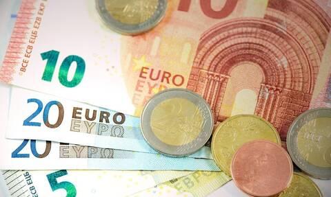Νέα πληρωμή της αποζημίωσης ειδικού σκοπού σήμερα (2/12) - Ποιους αφορά