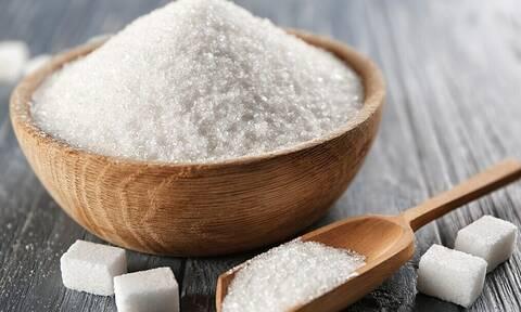 Πώς φτιάχνεται η λευκή ζάχαρη που βάζεις στον καφέ σου