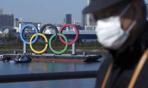 Τόκιο: Ολυμπιακοί Αγώνες χωρίς υποχρεωτικά εμβόλια και καραντίνες