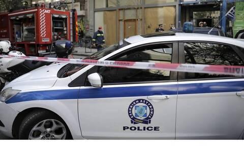 Θεσσαλονίκη: Εξιχνιάστηκε απόπειρα δολοφονίας στο κέντρο της πόλης