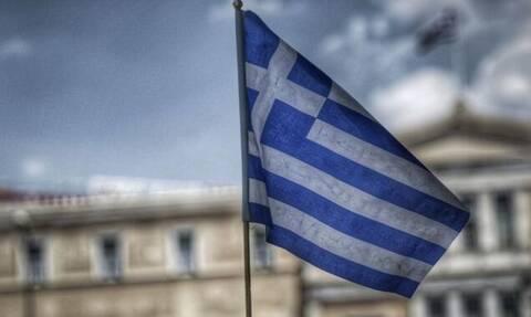 Κορονοϊός - Οικονομία: Πάλι η Ελλάδα θα την πληρώσει αδέρφια