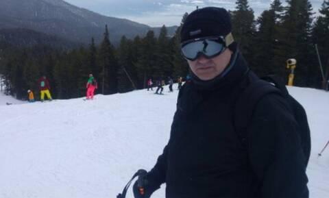 Κορονοϊός: Θρήνος στην ΕΛΑΣ για τον 50χρονο νεκρό αστυνομικό - Ήταν πατέρας δύο παιδιών