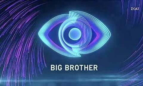 Big Brother - Spoiler:  Αυτοί είναι υποψήφιοι προς αποχώρηση (video)