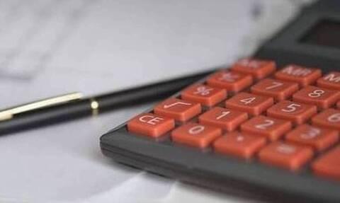 """Χατζηθεοδοσίου στο Newsbomb.gr για επιχειρήσεις: «Μόνη λύση το """"κούρεμα"""" των υποχρεώσεων»"""