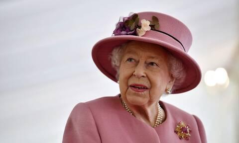 H Βασίλισσα Ελισάβετ θα κάνει Χρίστουγεννα στο Ουίνδσορ μετά από 40 χρόνια
