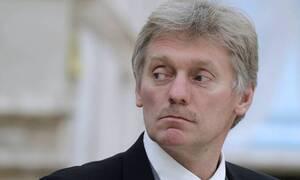 Песков: Путин в последнее время общался с Кудриным и Матвиенко только по видеосвязи