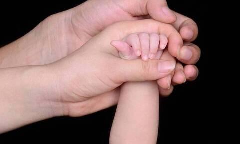 ΟΠΕΚΑ - Επίδομα παιδιού Α21: Ανοιχτή η πλατφόρμα για αιτήσεις - Πότε πληρώνεται η έκτη δόση