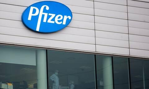Βρετανία: «Καμία έκπτωση στη διαδικασία έγκρισης του εμβολίου της Pfizer», λέει η ρυθμιστική αρχή