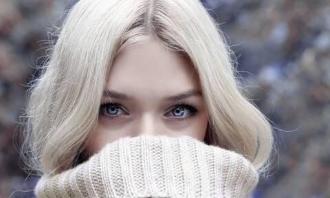 Καρκίνος του δέρματος: Τι πρέπει να προσέχεις τον χειμώνα
