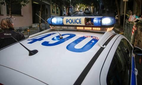 Συνελήφθη 45χρονος για κλοπή χαλκού από σταθμούς της Δ.Ε.Δ.Δ.Η.Ε - Εξιχνιάστηκαν δεκάδες περιπτώσεις