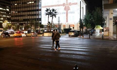Κικίλιας στο Newsbomb.gr: «Φρένο» στα σενάρια για άρση του lockdown - Ο πρωθυπουργός θα αποφασίσει