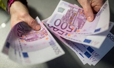 Τι ισχύει για προκαταβολές μισθών και δάνεια εργοδοτών εν μέσω κορονοϊού