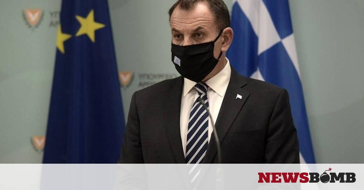 facebookpanagiotopoulos 6
